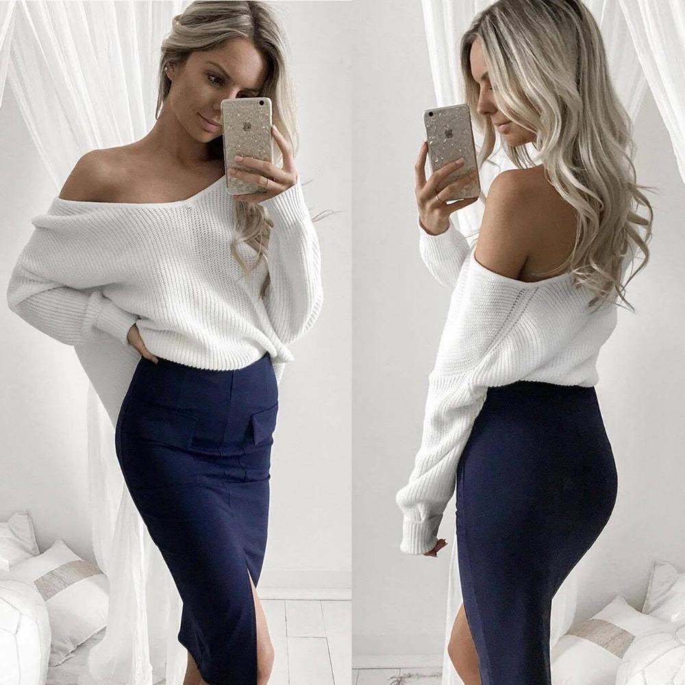 Venta Al Por Mayor Chicas En Mini Faldas Hot-Compre Online Los Mejores Chicas En Mini -1620