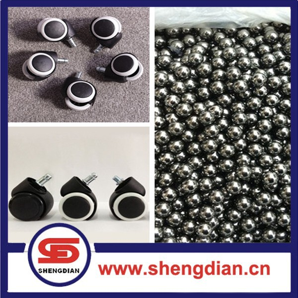 wholesale popular new product Carbon Steel Ball Exports to Iran by Kunlun Bank