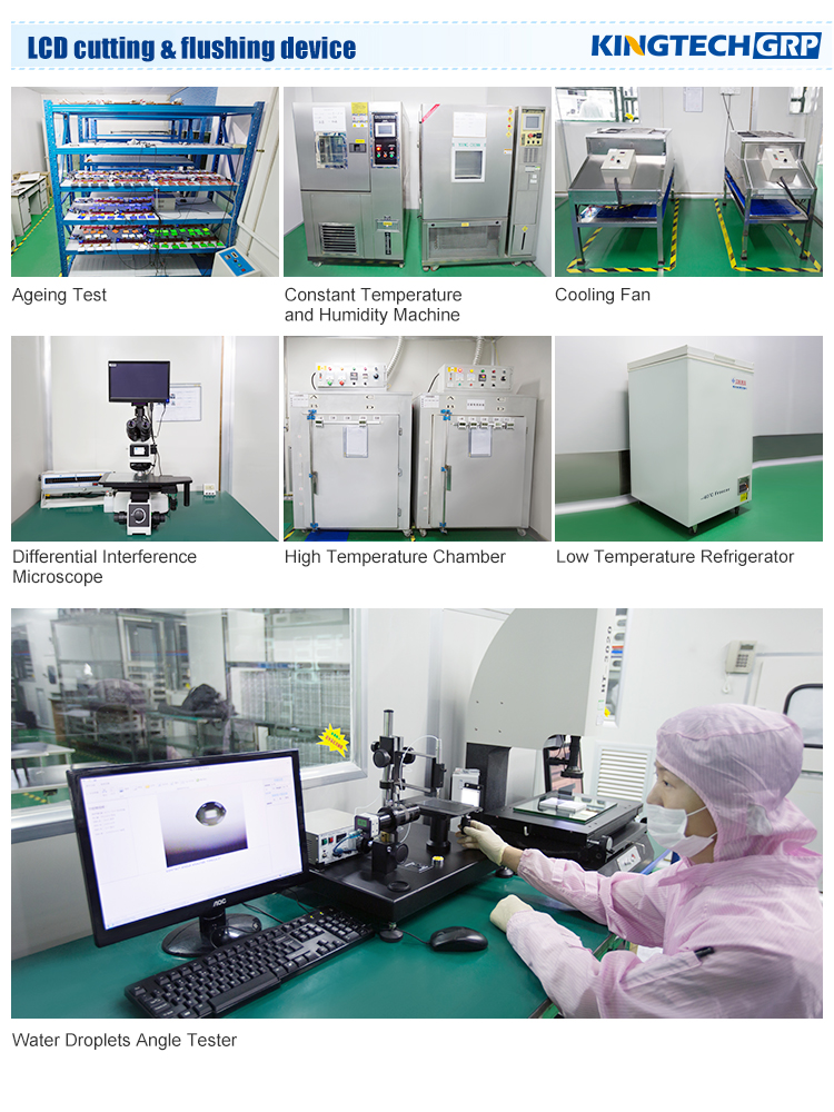 Lab-and-Test-Equipment.jpg