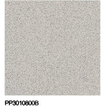 Classic Floor Bricks Homogeneous Floor Ceramics Tiles 300x300mm For