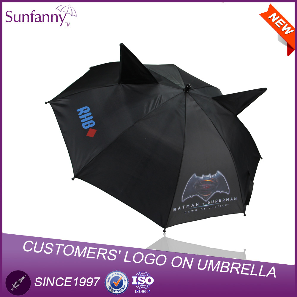 new design kids umbrella new design kids umbrella suppliers and