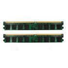 Online stock 800mhz pc2-6400 2gb ddr 2 ram memory for desktop