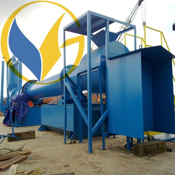 popular 10 ton per batch small capacity grain dryer for sale