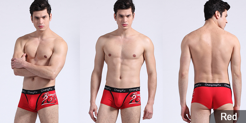 Total Frat Move   Girls Tell All  Do You Prefer Guys Wear Boxers     Alibaba Wholesale
