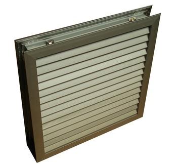 m tal grille de ventilation de porte grille conception pour portes buy porte volet en m tal. Black Bedroom Furniture Sets. Home Design Ideas