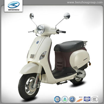 classic and hot sell 125cc scooter buy 125cc scooter yiying scooter 125cc eec 125cc scooter. Black Bedroom Furniture Sets. Home Design Ideas