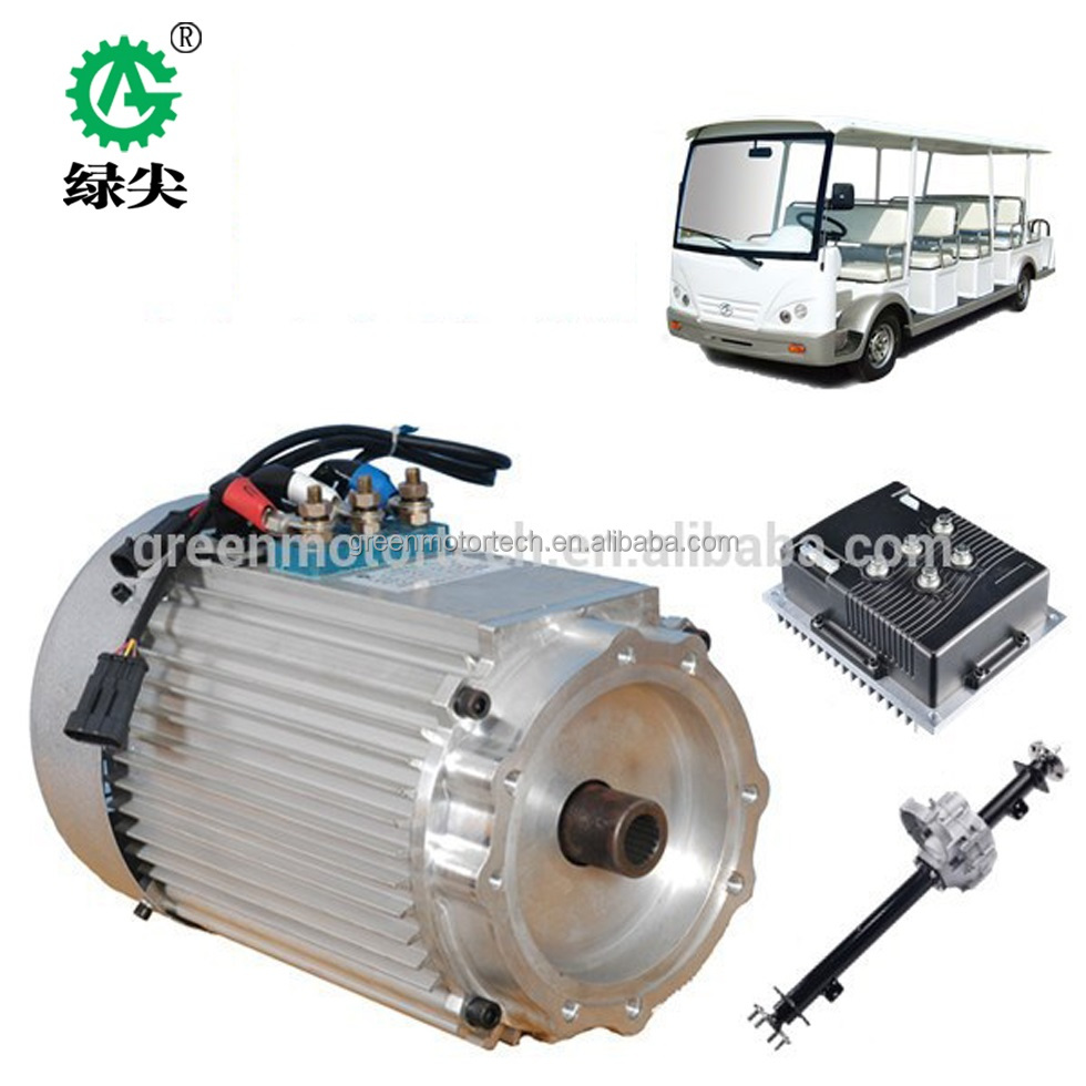 5000w Electric Bicycle Conversion Kit For Sale