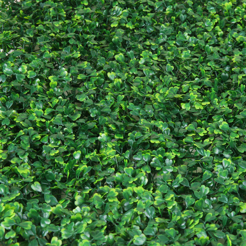 faux gazon pelouse promotion achetez des faux gazon pelouse promotionnels sur. Black Bedroom Furniture Sets. Home Design Ideas