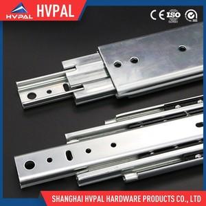 China Hinge Drawer Slide Hardware, China Hinge Drawer Slide