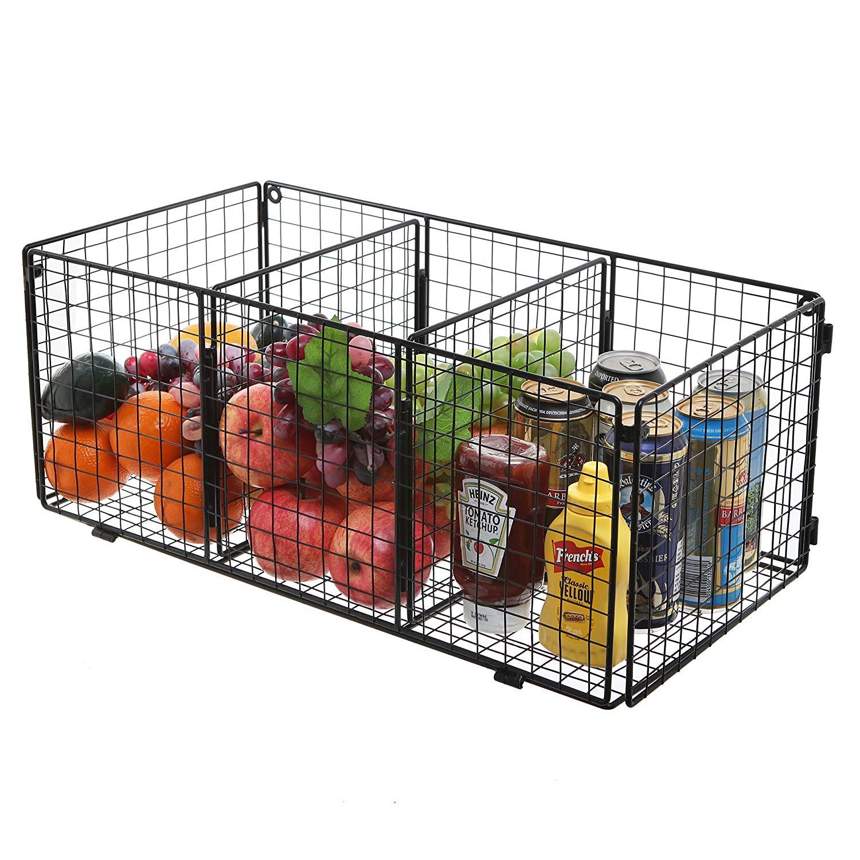 Cheap Wire Basket Storage, find Wire Basket Storage deals on line at ...