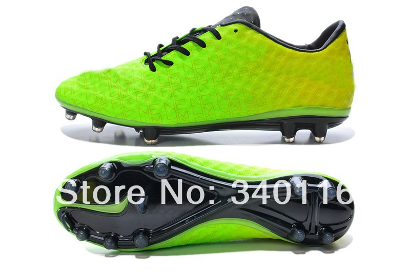 dcc0a07ff neymar soccer shoes 2015 on sale   OFF57% Discounts