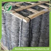 directly manufacruer i love barbed wire best price