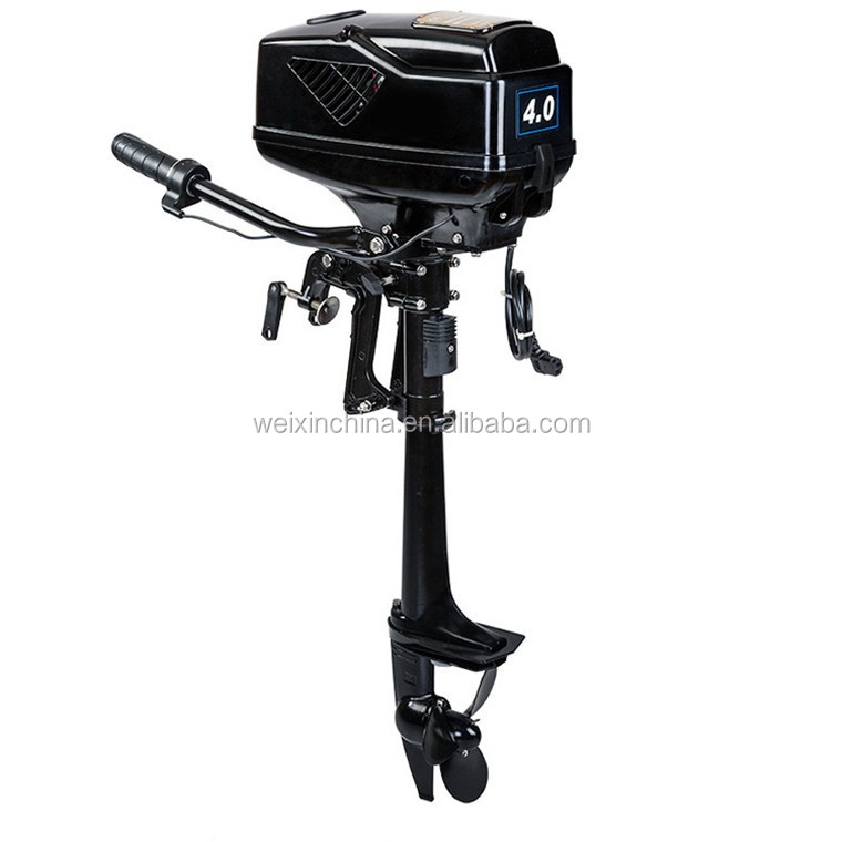 Outboard motor electric boat engine for sale buy boat for Electric outboard motors for sale
