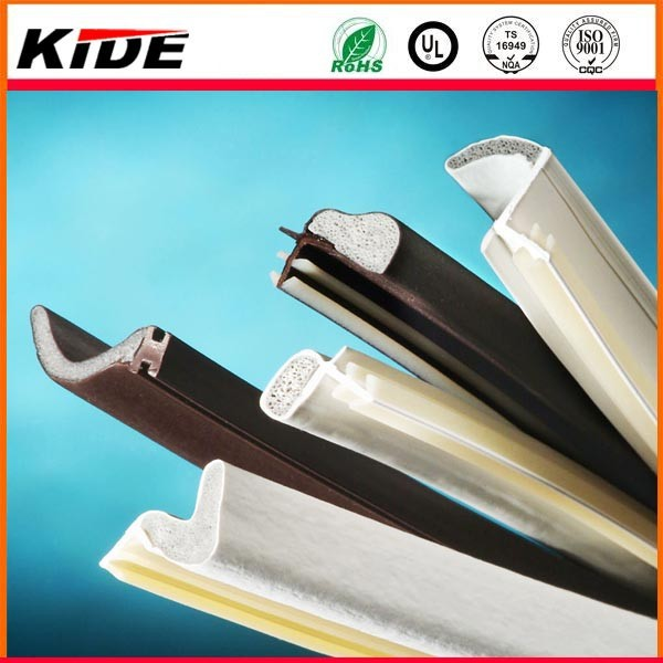 Yj Seal additionally Dfc further Image furthermore Pl Auto Weatherstripping Truck Seal Lorry Rubber Sealing Van Seals also . on automotive door seal weatherstripping