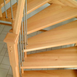 Exceptionnel Best Selling Bamboo Stair Tread Carbonized Horizontal Solid Bamboo Staircase