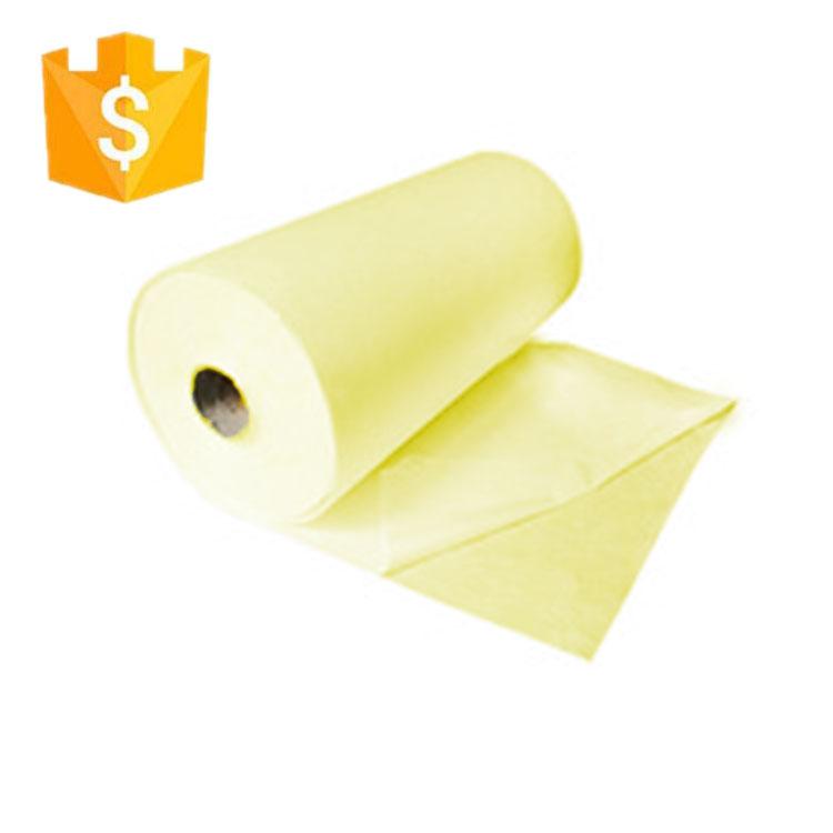 making machines manufacturer filter paper folding machine buy