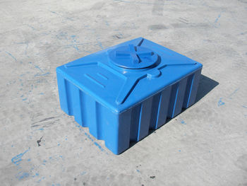 200 Liter Square Water Tank - Buy 200 Liter Square Water Tank,Water  Storage,Water Treatment Product on Alibaba com