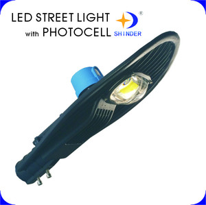 photocell-switch-led-street-light-Photos