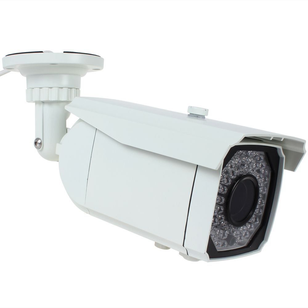 Cheap Dsp Ccd Camera, find Dsp Ccd Camera deals on line at Alibaba.com