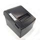 80mm Thermal Printer for Hotel Restaurant Bill Printer with Portuguese Pos 8220