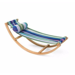 Consider, that automatic swinger for hammocks the