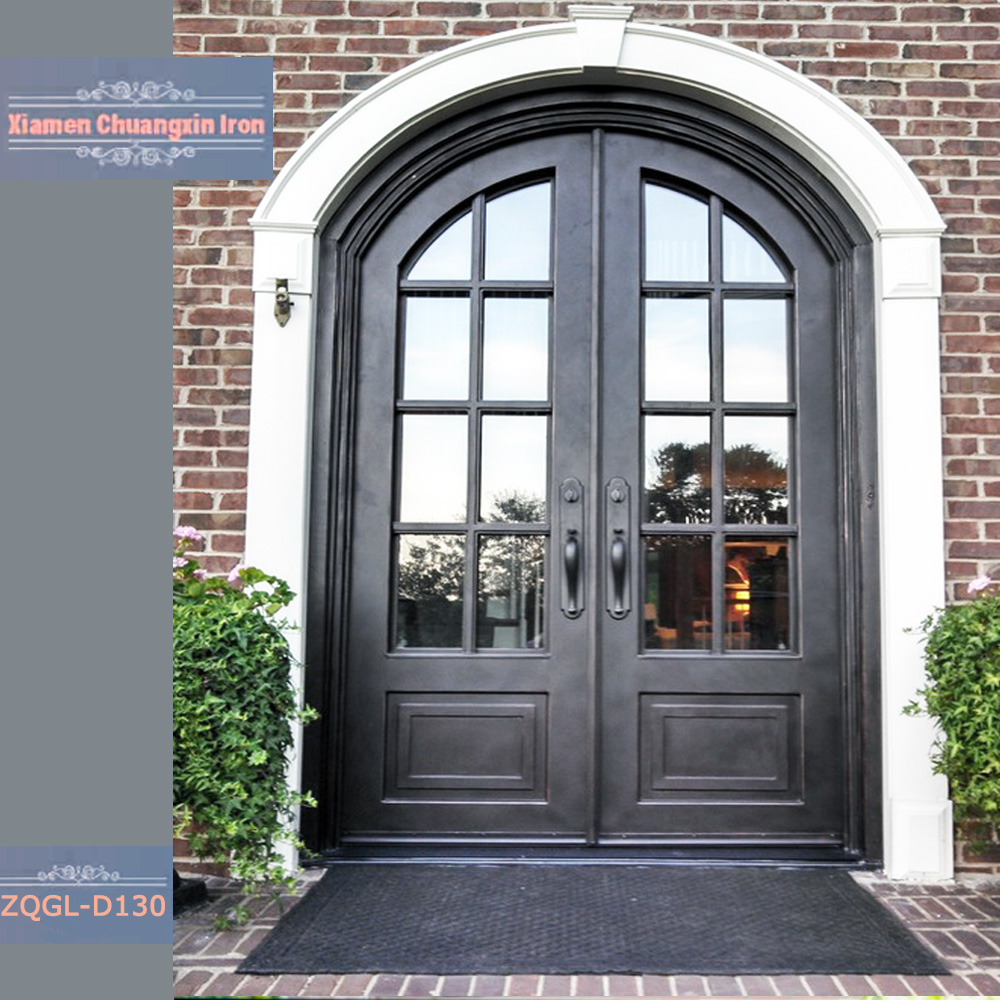 Wrought Iron Interior Door, Wrought Iron Interior Door Suppliers And  Manufacturers At Alibaba.com