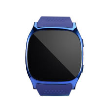 Smart Watch T8 dengan <span class=keywords><strong>Skype</strong></span> WhatsApp Aplikasi Gratis Download