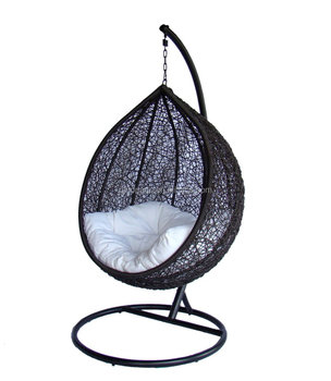 Garden Swing For Hanging Chair Free Standing Chairs