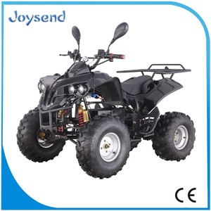 professional adult electric quad pedal bikes