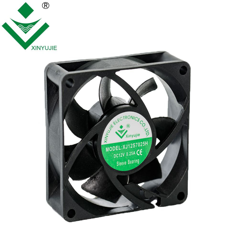 new articles energy saving electric dc stand waterproof mini portable misting ventilate cooler fan