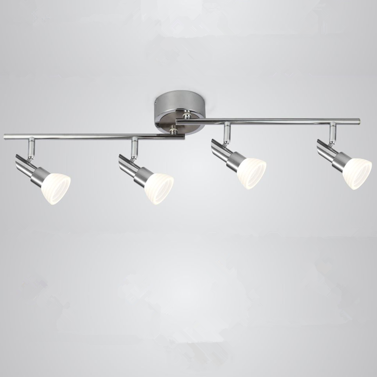 China Lamp Modern Ceiling Spotlights Kitchen Lights