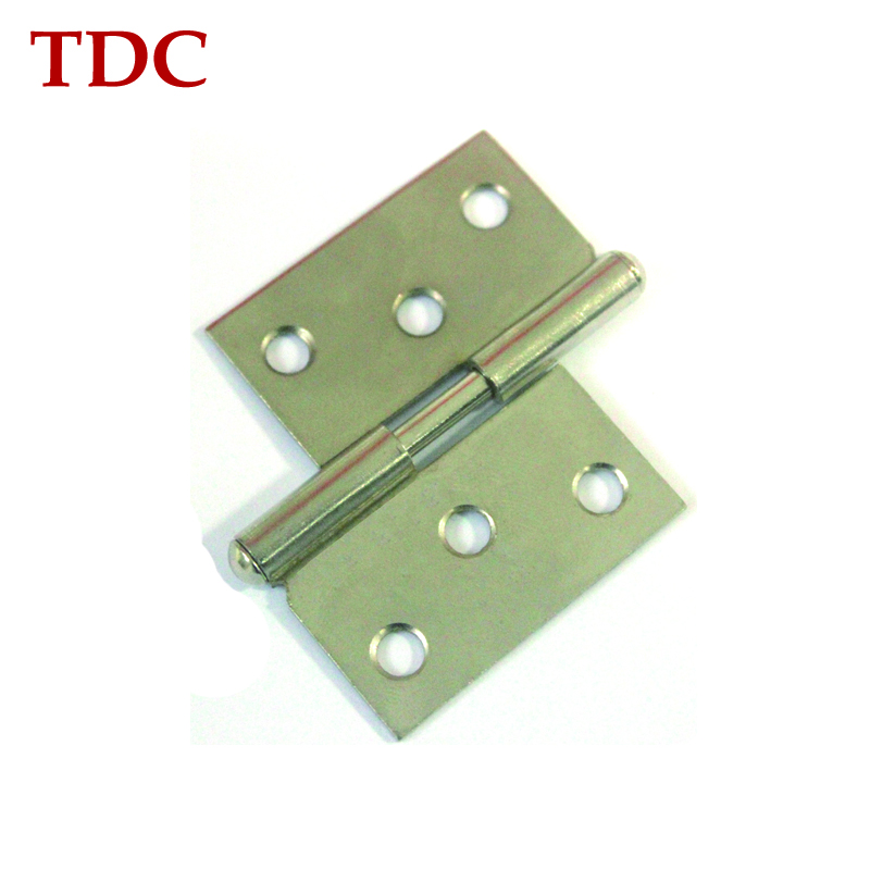 Corrosion resistance china supplier loose joint hinge