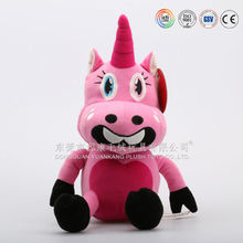 Cheap soft toy china factory price for importers