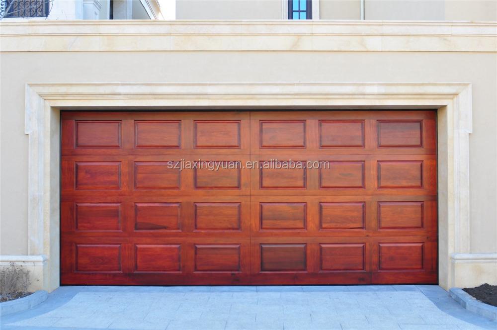 automatische sektionaltor holz garagentore preise t r produkt id 1339366416. Black Bedroom Furniture Sets. Home Design Ideas
