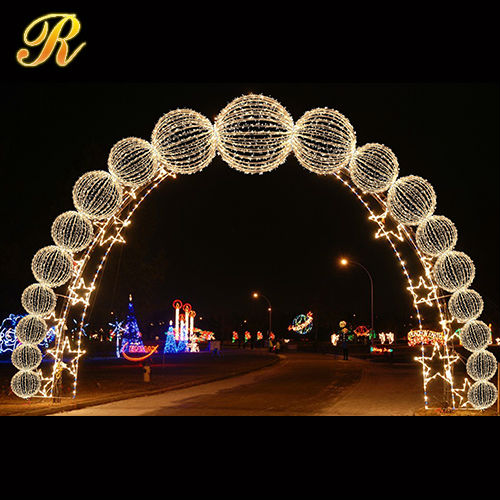 Crystal Wedding Arch Crystal Wedding Arch Suppliers and