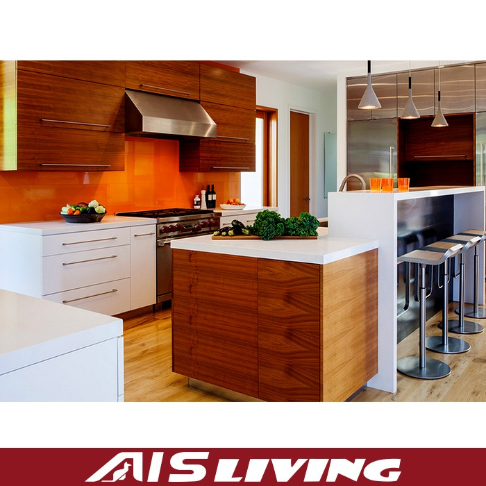 industrial kitchen cabinets, industrial kitchen cabinets suppliers
