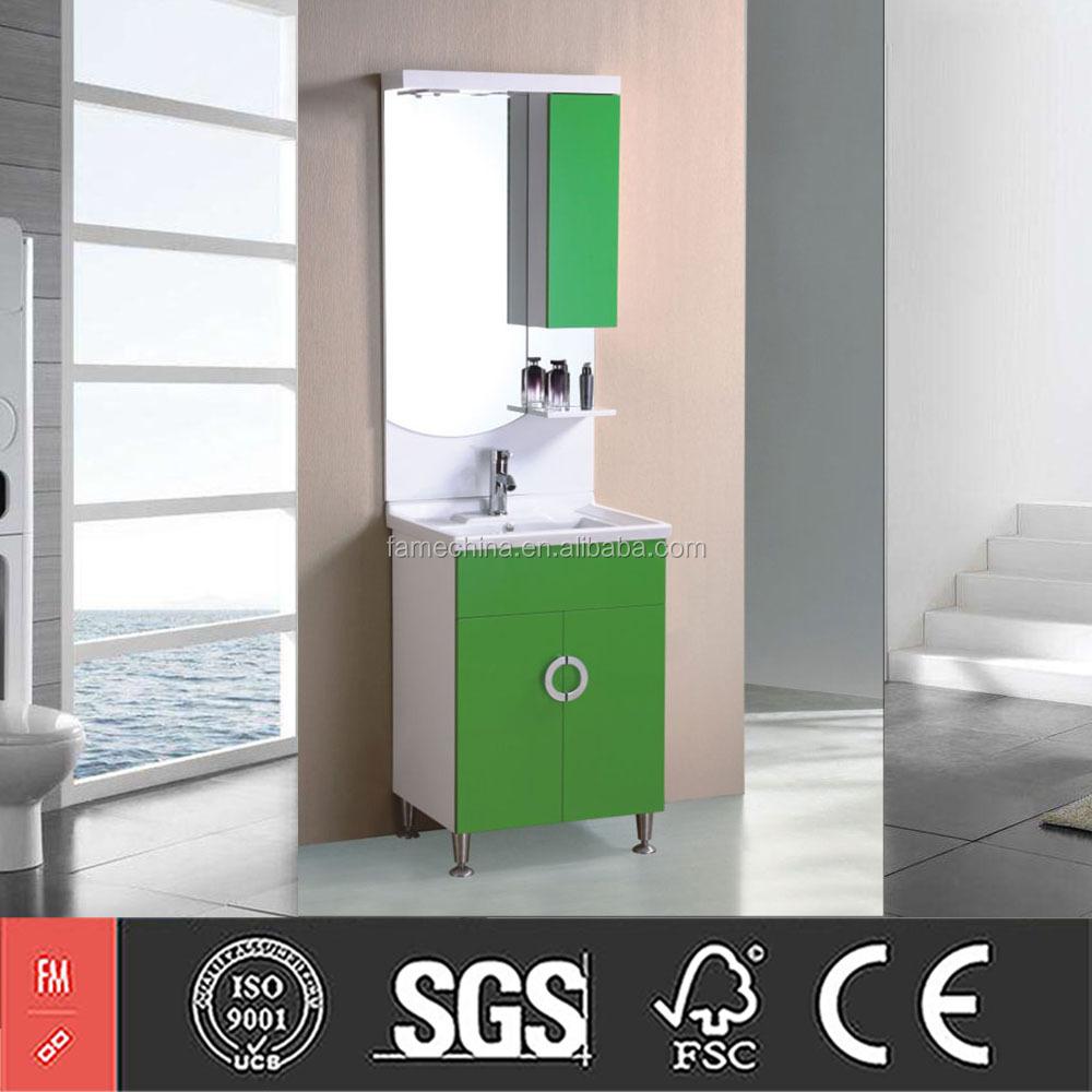 Meuble Salle De Bain Urban Castorama ~ Rechercher Les Fabricants Des Lavabo Pvc Produits De Qualit