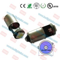 h6w led with canbus design1 smd5050