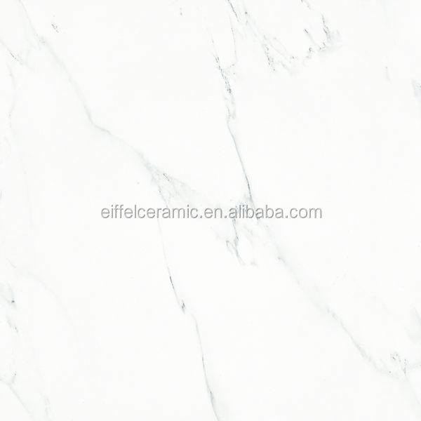 Great 12 X 24 Floor Tile Tall 12X12 Black Ceramic Tile Shaped 1930S Floor Tiles Reproduction 2 X 12 Ceramic Tile Young 2X4 Glass Tile Backsplash Pink4 X 4 Ceramic Wall Tile 8x8 Floor Tiles, 8x8 Floor Tiles Suppliers And Manufacturers At ..
