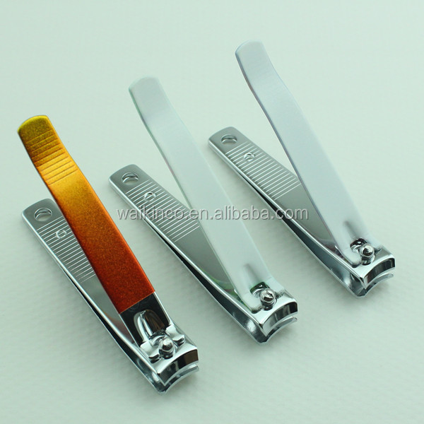 Toenail Clippers Long Handle, Toenail Clippers Long Handle Suppliers ...