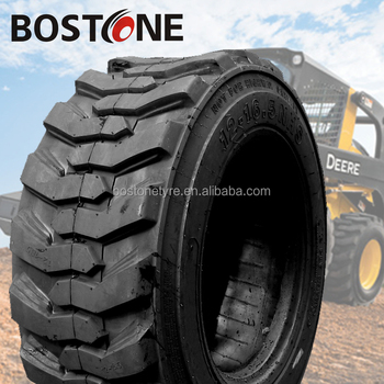 Hot Sale Bobcat 753 Tires Size Manufacturer Tl Buy Bobcat 753