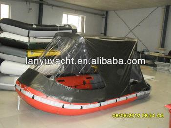Inflatable Boat Bimini Top Buy Boat Bimini Top Boat
