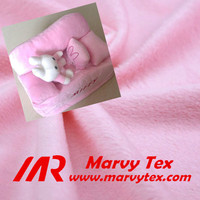 polyesetr velvet fabric price buy direct from the manufacturer