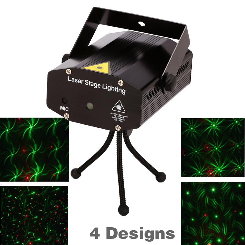 Acquista All Ingrosso Online Luci Laser Discoteca Per La