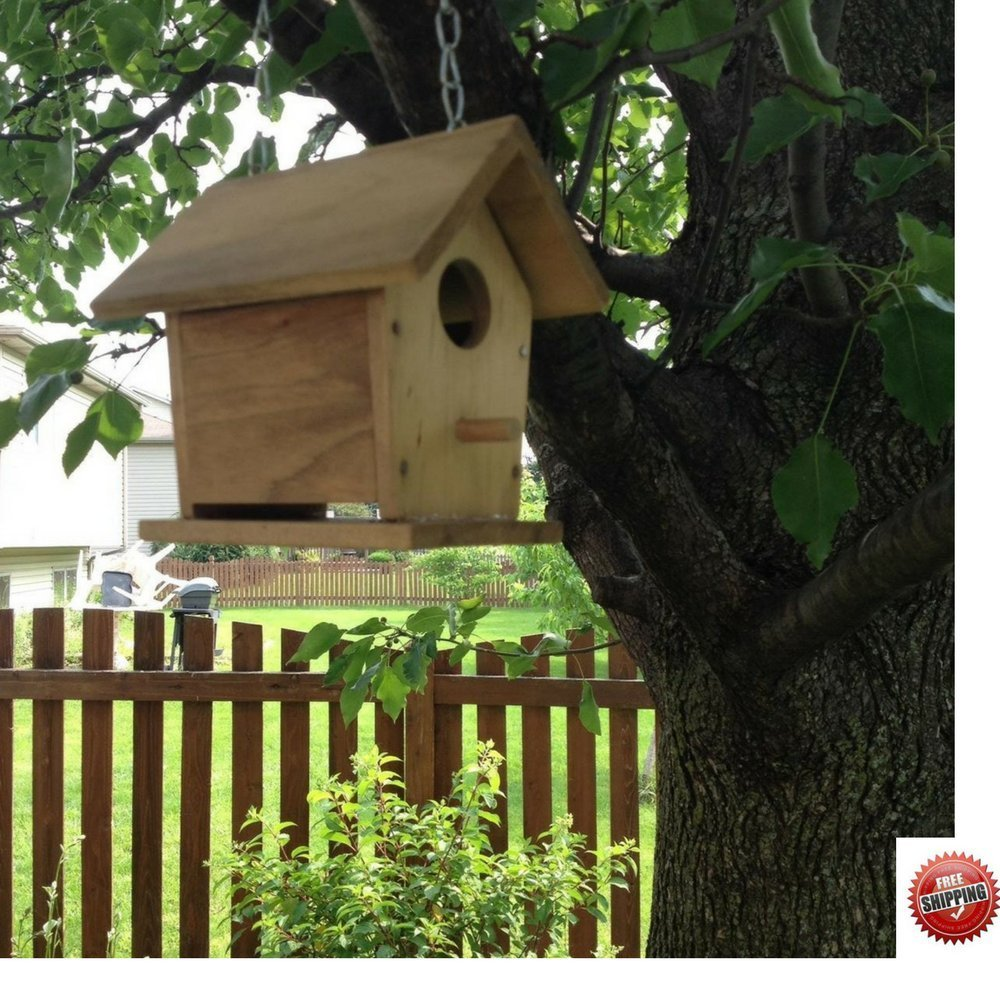 Cheap Simple Bird House Design, find Simple Bird House Design deals on pumpkin fence, reclaimed old wood fence, circular fence, bench fence, elephant fence, mirror fence, tree fence, brush fence, bird fence, bicycle fence, art fence, animal fence, painting fence, bunny fence, planter fence, slave fence, bear fence, cottage fence, squirrel fence, animated picket fence,