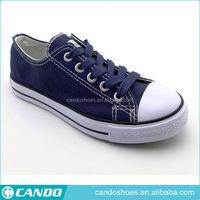 China Shoe For Men, Classic Shoes Men, Rubber Sole Canvas Upper Footwear