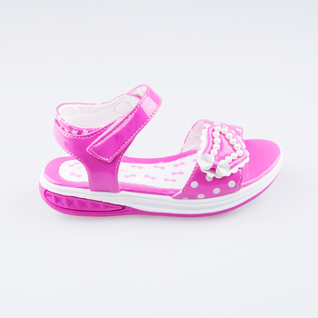 2018 new design beautiful girl sandals kids shoes baby girl sandals baby  sandals