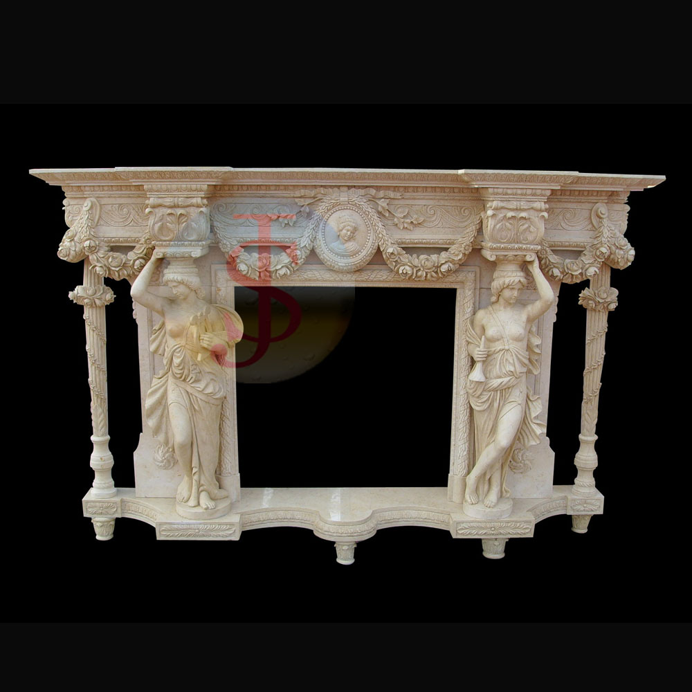 For Sale Indoor Fireplace Kits Indoor Fireplace Kits Wholesale Supplier China Wholesale List