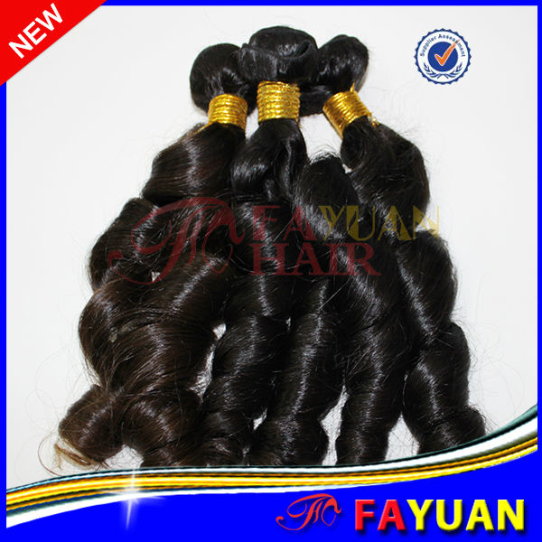Wholesale 7a factory price cheap Filipino hair loved by queens virgin human hair