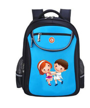 Outdoor primary modern funny school backpacks with cheapest price